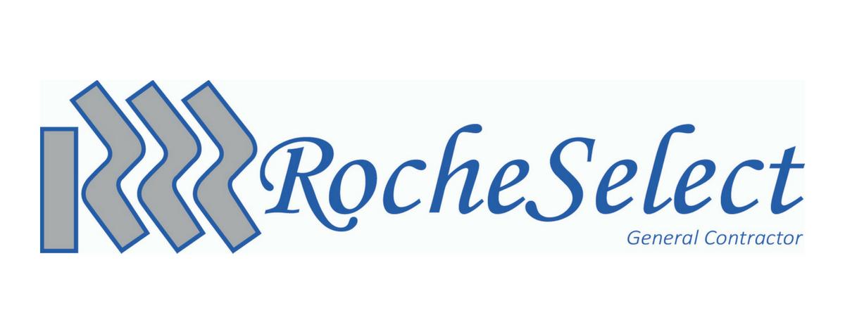 RocheSelect Logo
