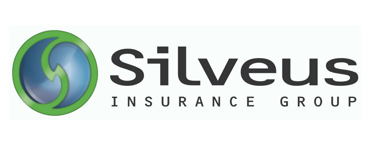 Silveus Insurance Logo