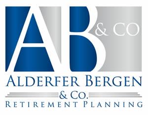 Alderfer Bergen
